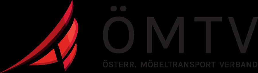 ÖMTV - Spedition Kridtner GmbH